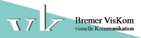 Bremer VisKom